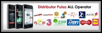 Banner-pulsa-all-optr 1